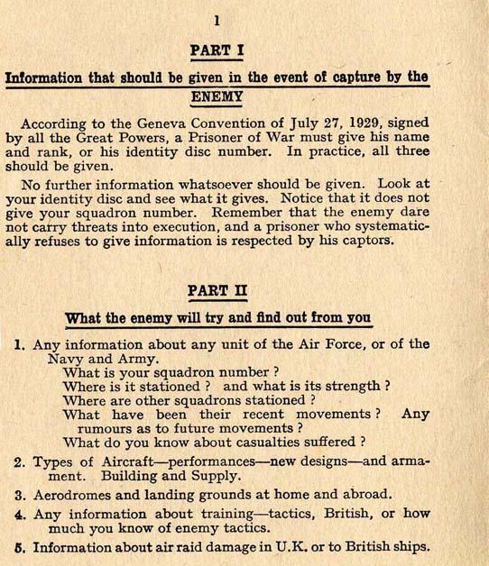 Air Publication 1548-2