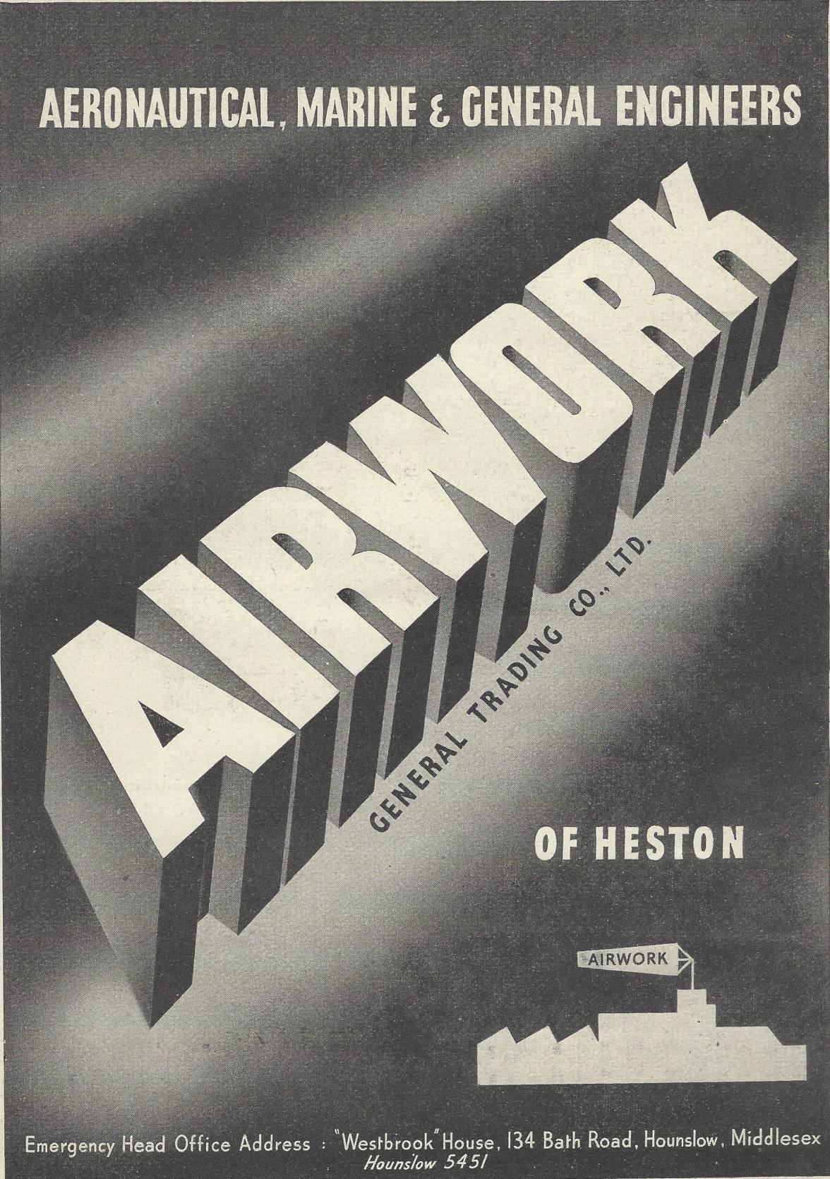 Airworks 1