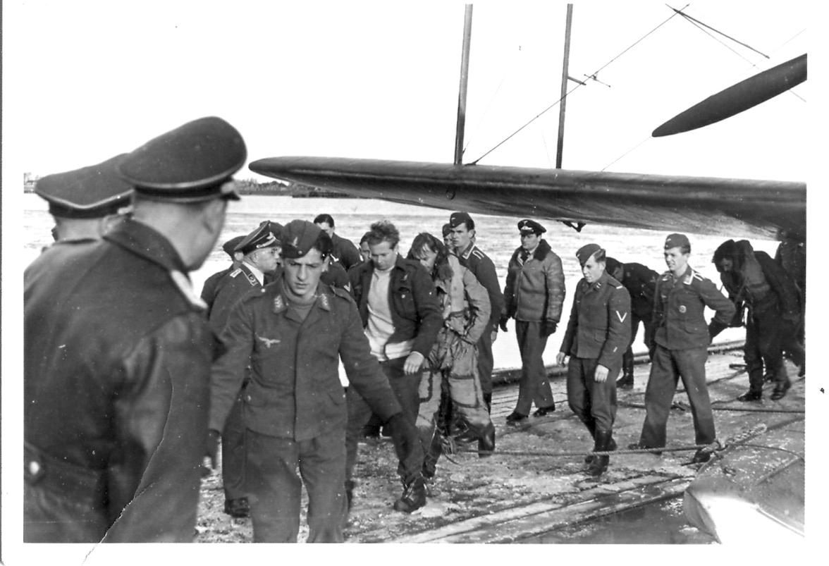 Heinkel 59 2