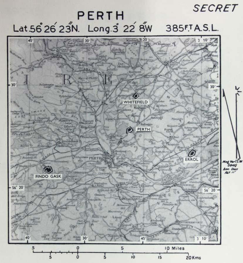 Perth 1
