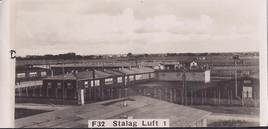 SL 1 F32
